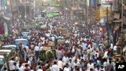 بھارت میں ڈیجیٹل ٹیکنالوجی تک رسائی انتہائی محدود