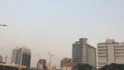autoridades prometem que todos vão estuar em Luanda 0:59