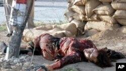 دوشیزۀ دیگری در ولایت بغلان مورد تجاوز جنسی قرار گرفت