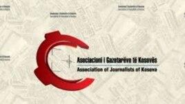 Kosovë: Dënohet sulmi ndaj gazetarit