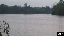 Vụ án môi trường này đã kéo dài từ tháng 9/2008, khi các nhân viên điều tra phát giác là công ty Vedan dùng ống ngầm lén thải nước không qua xử lý vào sông Thị Vải