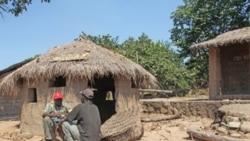 Veteranos do MINSE em Benguela ainda descontentes - 2:00