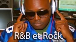 RM Show - R&B et Rock