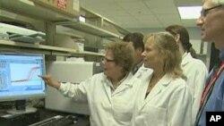 Αμερικανική επιτροπή ζητά από επιστήμονες να μην δημοσιεύσουν λεπτομέρειες ερευνών τους