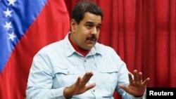 Para la internacionalista Giovana de Michelle, destaca que el gobierno venezolano se excedió en el mecanismo de la negociación.