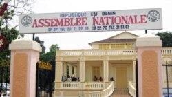 violences électorales au Benin: 80 prévenus devant le tribunal