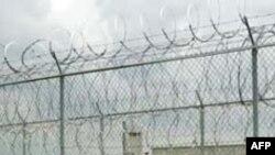 Lệnh ân xá đến với tù nhân ở Philippines quá trễ
