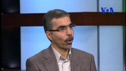 افق ۲۳ اکتبر: اتاق بازرگانی ایران و آمریکا: چرخش سیاسی تهران؟