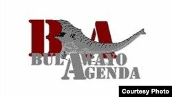 Bulawayo Agenda