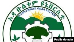 Oda Bultum University