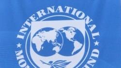 FMI ainda sem decidir empréstimo a Angola - 2:17