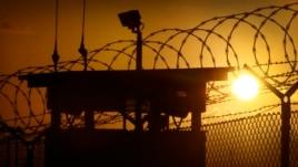 Dënimi me vdekje në SHBA