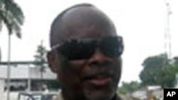 Pepe NdomeOpetum,