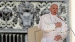 Le clergé catholique désormais obligé de signaler tout abus sexuel