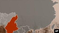 缅甸-美中亚太战略博弈中的新变数