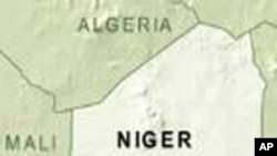 نیجر کی فوج نے سابق صدر کے مشیروں کو گرفتار کر لیا