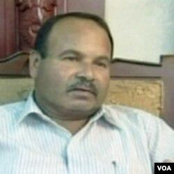 Fawzi Lala