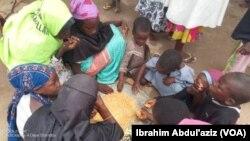 Kupte IDP