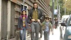 جریان مرگ تدریجی حاویه باردم در فیلم نامزد جایزه اسکار «بیوتیفول»