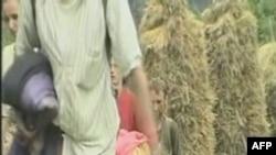 Bosniya polisi Srebrenitsa qətliamında şübhəli bilinən keçmiş polis zabitini həbs edib