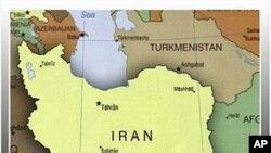 伊朗提出浓缩铀新提案