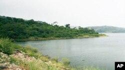 Nil daryosi Afrikaning katta qismi uchun ob-hayot
