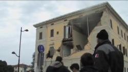 2012-05-21 粵語新聞: 意大利地震造成6人喪生