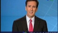 الن ایر: آمريکا حمله به سفارت بريتانيا را محکوم می کند