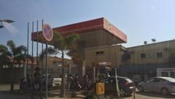 Ministro promete reactivar empresas do ramo petrolífero em Kwanza Sul - 1:48