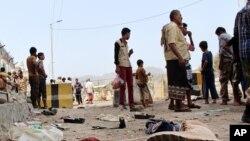 یمن در دو سال اخیر شرایط بحرانی داشته است.