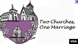 SAD: Vjerski mješoviti brakovi – sklad u poštivanju razlika