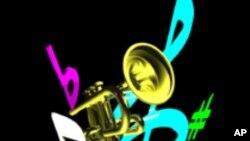 Trideseta obljetnica Blue Note jazz kluba