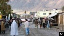 انتقال محبوسین افغان از تاجکستان به بدخشان