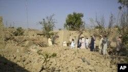 طالبانو یرغمل شوي ترکان خوشې کړل