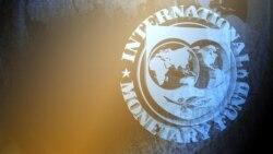 Moçambique: FMI continua à espera da divulgação de relatório sobre dividas ocultas