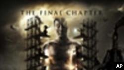 Saw 3D หนังสยองขวัญต้อนรับเทศกาล Halloween ทำรายได้สูงติดอันดับหนึ่งในสุดสัปดาห์แรกที่เปิดฉาย ผลัก Paranormal Activity 2 ลงไปอยู่ที่สอง