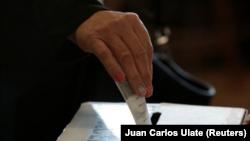Với hơn 600.000 chữ ký, CAL 3 đủ điều kiện để được xem xét bỏ phiếu vào tháng 11.