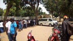 Le ton se durcit au Burkina entre les autorités et les journalistes des médias publics-Reportage d'Issa Napon