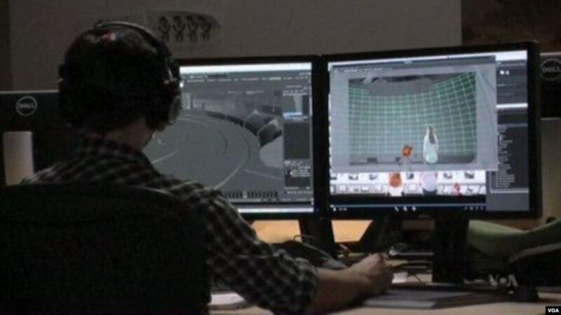 Pekerja Industri Kreatif: Dielu-elukan Tapi Minim Perlindungan