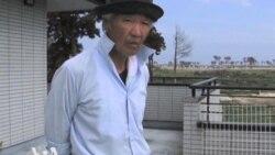 В пострадавших от цунами районах идут восстановительные работы