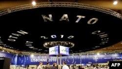 Taliban NATO-nun Əfqanıstanla bağlı planını rədd edir