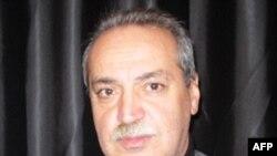 Arif Əliyev: Hökumətin qanunu pozmağa haqqı yoxdur