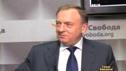 Лавринович не знає, як звільнити Тимошенко