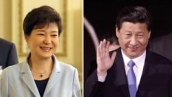 [인터뷰] 이상숙 국립외교원 교수