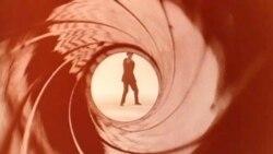 Cold War Films Reflected Shifting US Attitudes