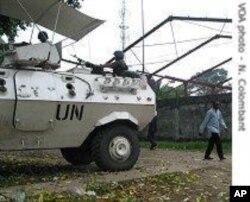 MONUC Ready to Repel Rebel LRA Attack, Says Spokesman