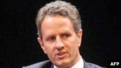 Ministrat e Financave të Eurozonës diskutojnë krizën e borxheve të Greqisë