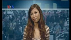Lomography: Bukti Film Belum Mati - Liputan Berita 20 April 2012
