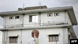 Pakistan rəhbərliyi bin Laden haqda nə bilirdi?