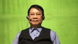 Điểm tin ngày 11/3/2021 - Việt Nam bắt một người sau khi tuyên bố tự ứng cử đại biểu Quốc hội